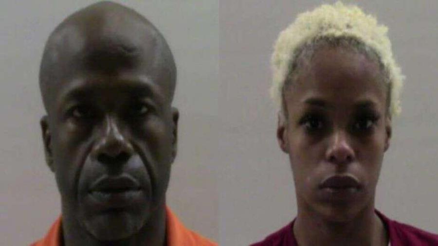 Court Postpones Trial For Suspect in Baltimore Panhandler Murder Scam