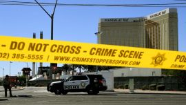 MGM Resorts Agrees to Legal Settlement up to $800 Million in Las Vegas Massacre