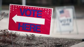 Vermont City Council Passes Proposal to Let Non-Citizens Vote in Local Elections