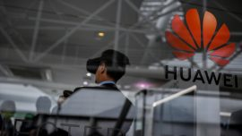 As Europe passes tipping point, will Huawei dominate 5G globally: John Sitilides