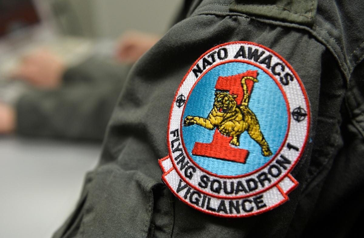 NATO-alliances