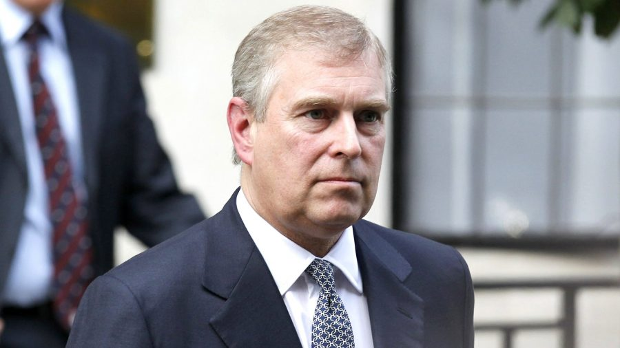 Prince Andrew Says He Has 'No Recollection of Ever Meeting' His Accuser: BBC Interview