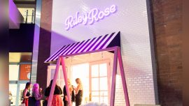 Forever 21-Owned Riley Rose Closing All of Its Stores Across US