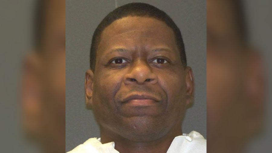 Celebrities, Others Ask Texas to Halt Inmate's Execution