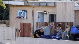 Parents and 3 Children Die in Apparent Murder-Suicide, 1 Child in Critical Condition