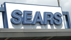 Sears Owner Secures $250 Million in New Capital, but Another 96 Stores Will Close
