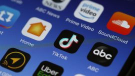 Chinese App TikTok A Risk to National Security, Says Expert