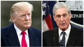 Impeachment Inquiry Includes Probing Whether Trump Lied to Mueller: House Lawyer