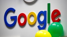 Google Looks to Offer Personal Banking Accounts Next Year