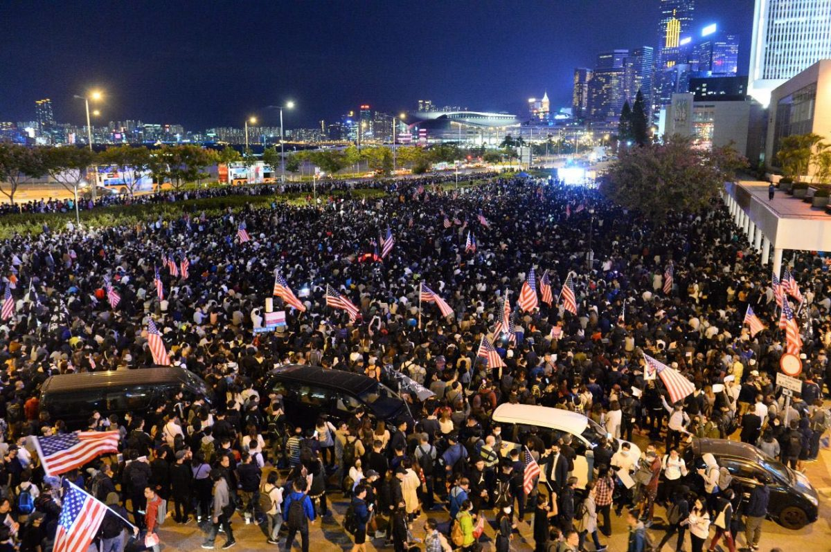 hong-kong-rally-on-Nov-28-in-central-01