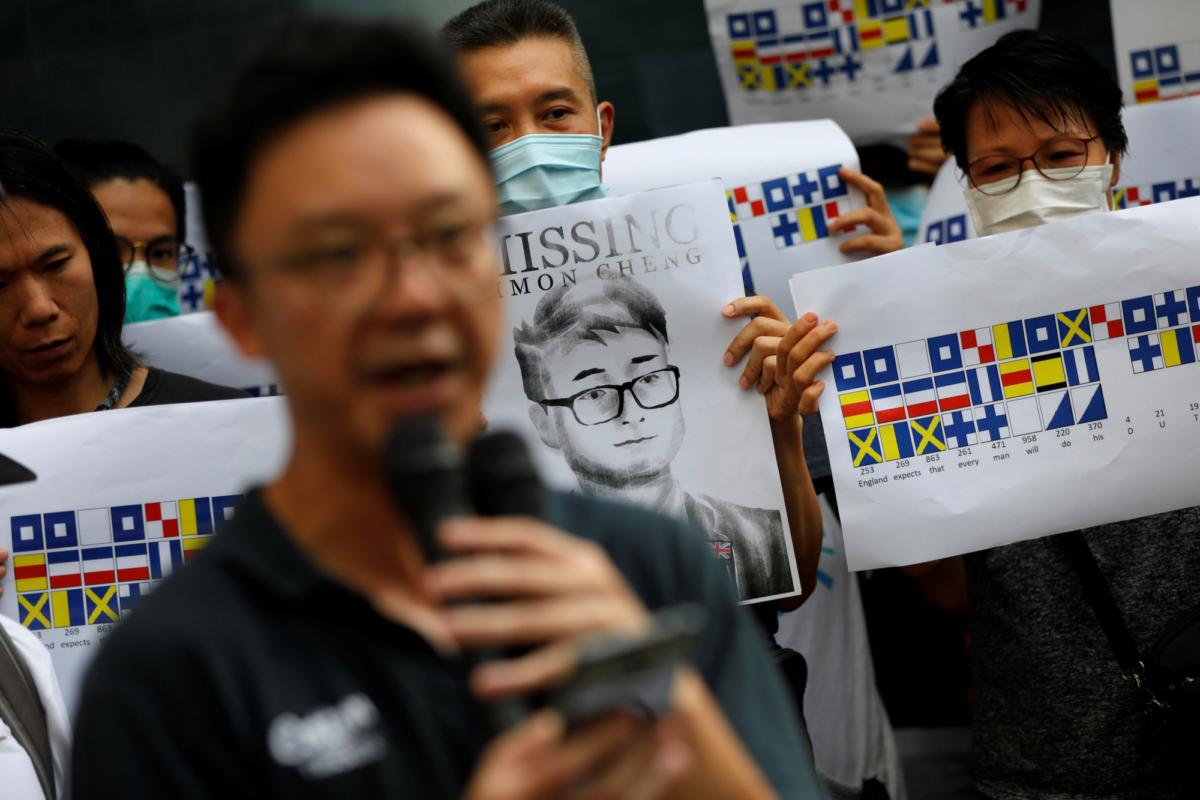 simon-cheng_HONGKONG-PROTESTS-BRITAIN