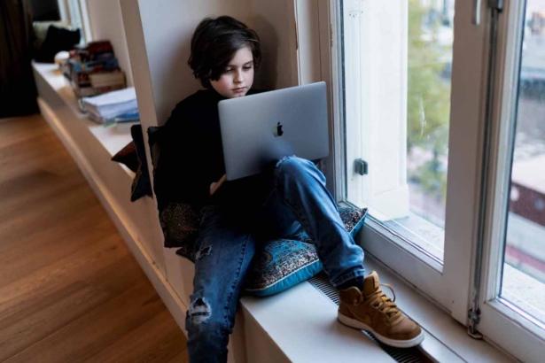 Laurent Simons, 9-Year-Old Prodigy, Leaves University Without Graduating