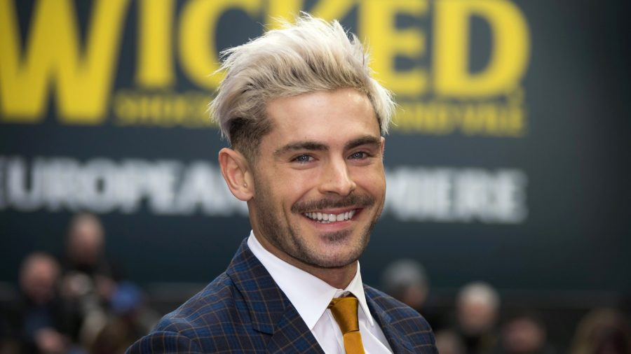 Zac Efron: 'I Bounced Back' From Illness in Papua New Guinea