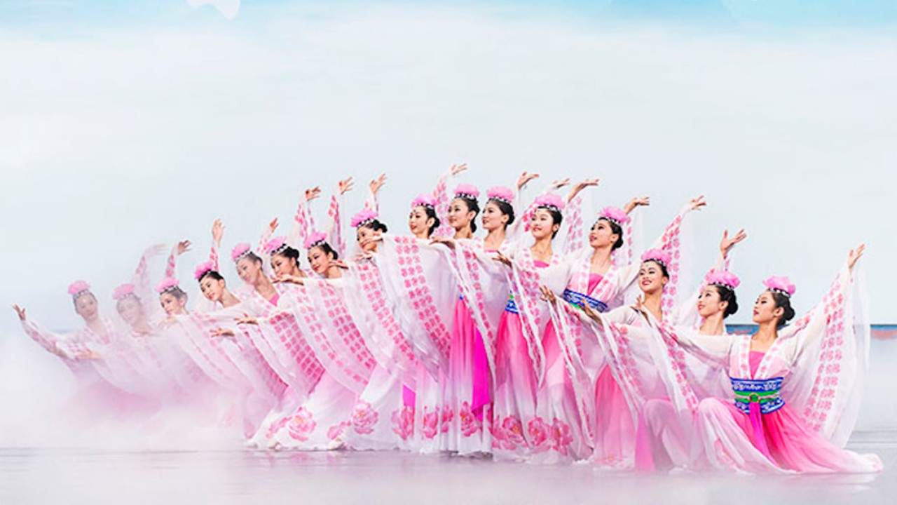 Danish Theater Cancels Shen Yun Performance, Drawing Claims of Pressure From Chinese Regime