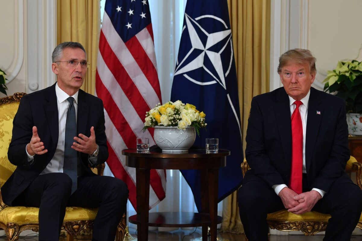 stoltenberg-and-trump