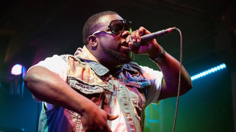 New Orleans Rapper 5th Ward Weebie Dies at 42