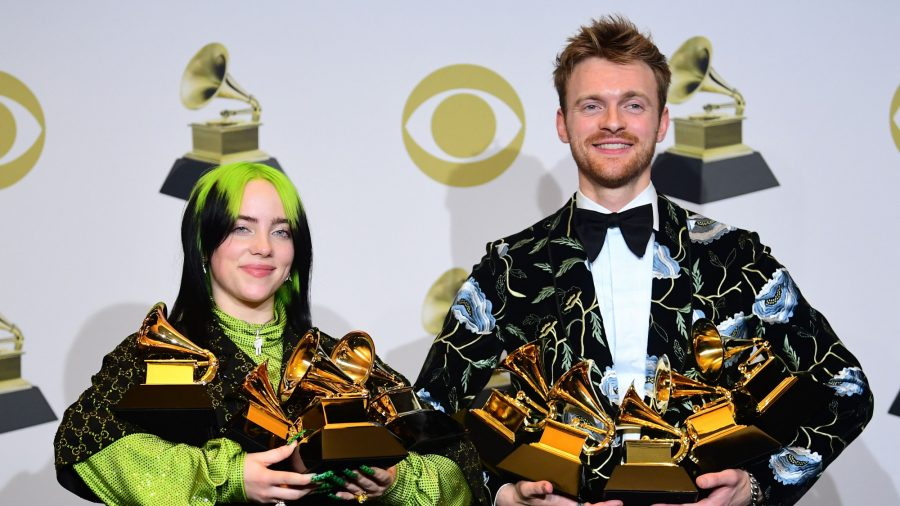 Grammy Winners 2020: See Who Took Home a Gramaphone