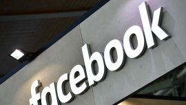 Facebook Says It Will Remove 'Deepfakes'