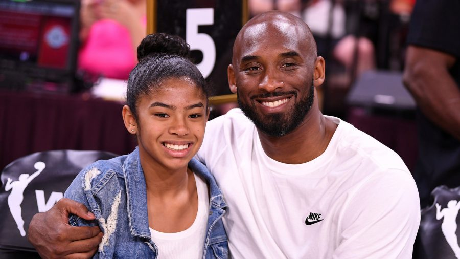 Kobe Bryant and His Daughter Have Been Laid to Rest at a Cemetery Near the Pacific Coast, Death Records Show