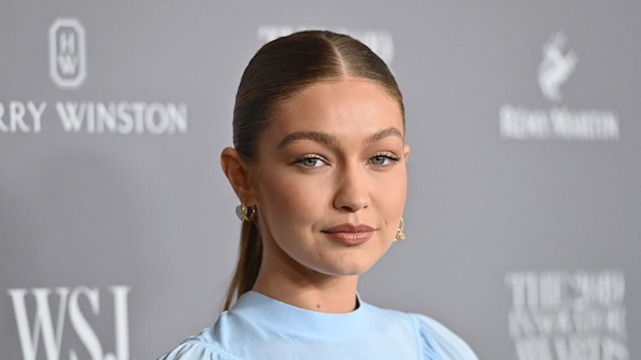 Gigi Hadid Is Among the Potential Jurors in the Harvey Weinstein Trial