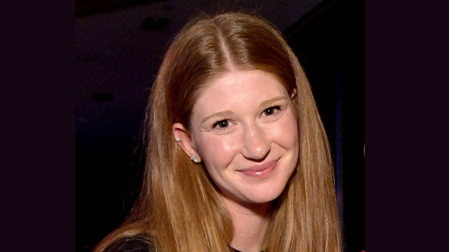 Bill Gates' daughter is getting married - and her engagement ring is massive!