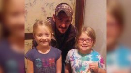 Father and Daughter Shot by Hunters After Being Mistaken for Deer