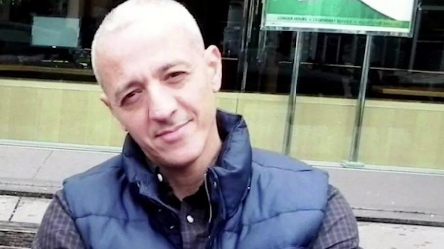 US Confirms 'Avoidable' Death of Egyptian-American Moustafa Kassem in Custody