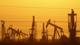 Oil Prices Broadly Shrug Off Output Cut as Demand Worries Weigh