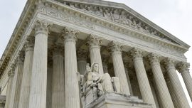 Supreme Court Rebuffs Activists, Reinstates Ban on Encouraging Illegal Aliens to Stay in US