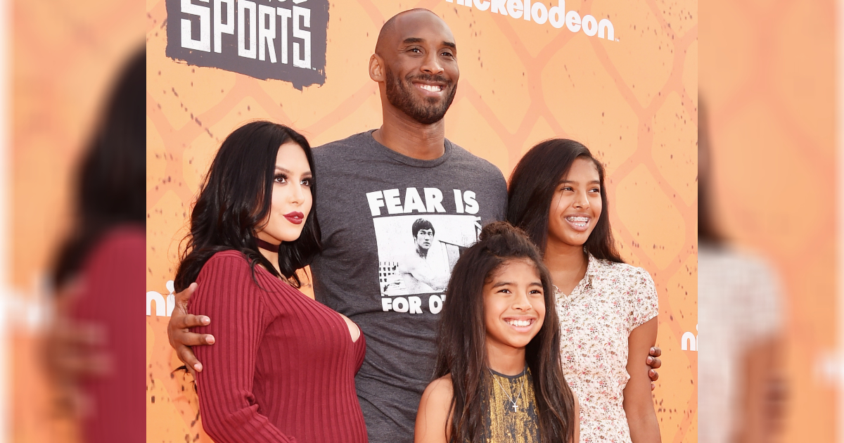 Site of Kobe Bryant's Fatal Helicopter Crash Cleared of Debris, Remains