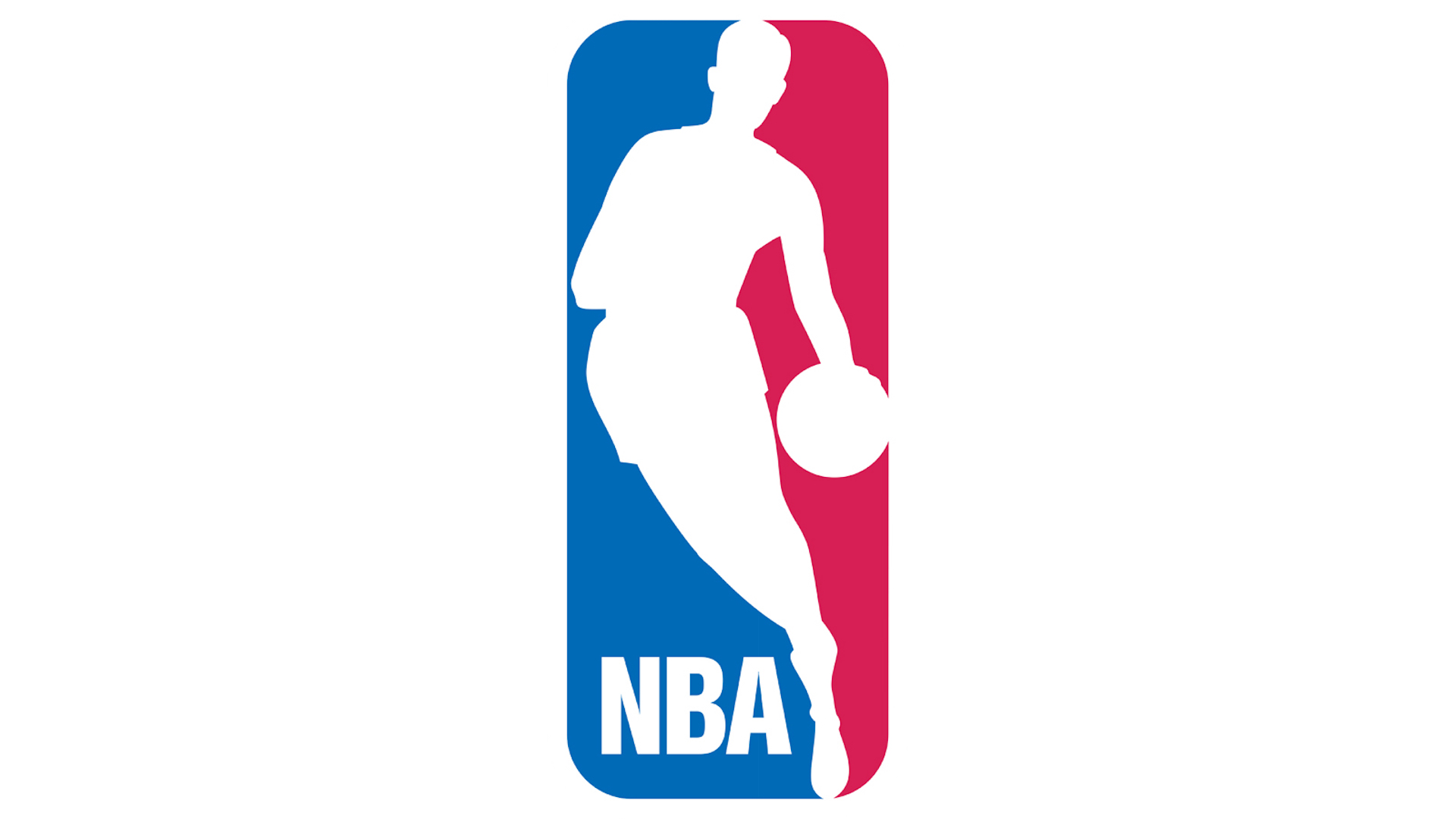 Petition to Change NBA Logo to Honor Kobe Bryant Earns More Than 2 Million Signatures