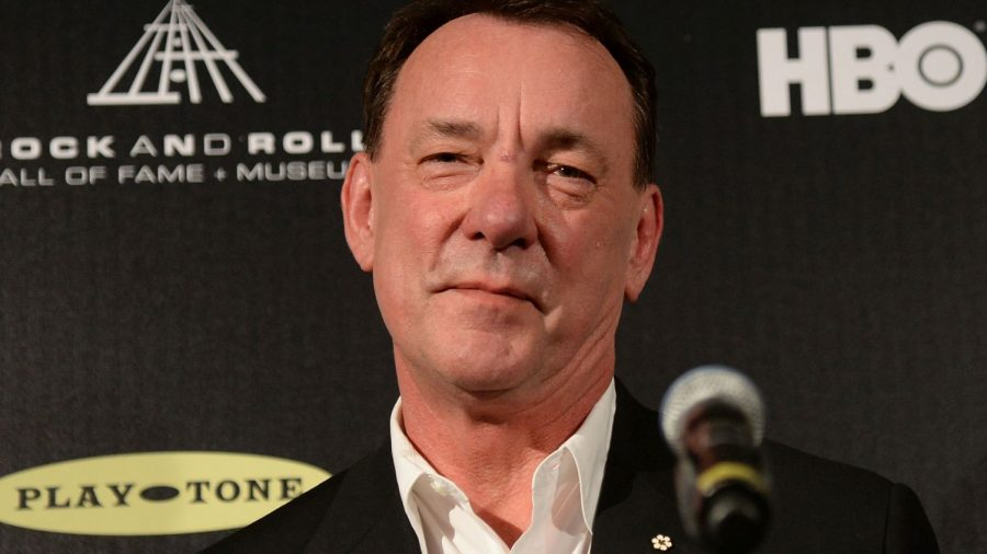 Neil Peart, Canadian rock icon from Rush, dies at 67