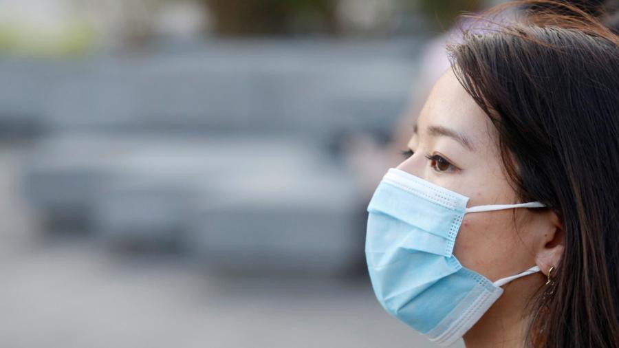 Vietnam Monitoring Over 5,000 Chinese Workers for Coronavirus
