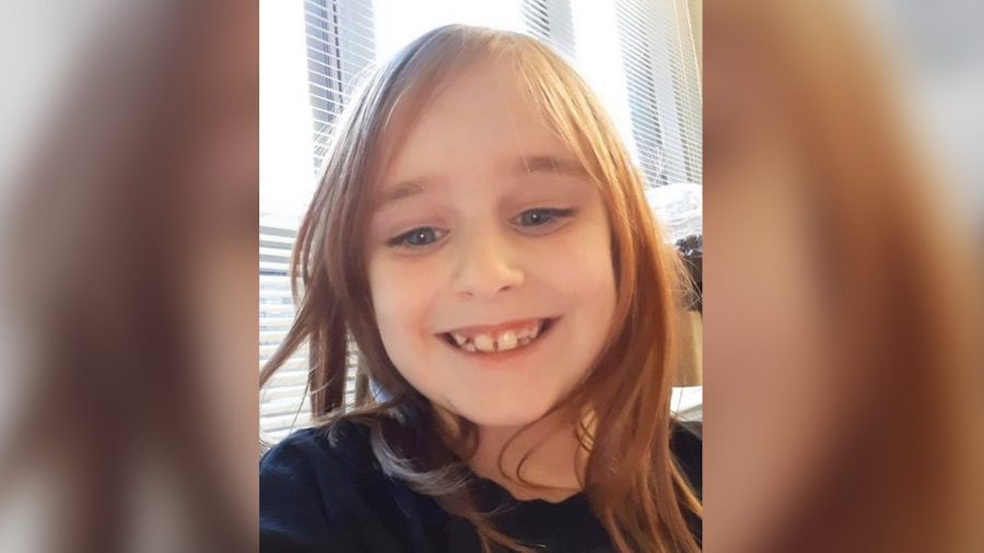 Investigators Looking for 2 Vehicles in Search for Missing 6-Year-Old Girl Last Seen Playing in Front Yard