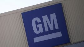 GM Shuts Holden Brand in Australia, NZ, Sells Thai Plant to Great Wall