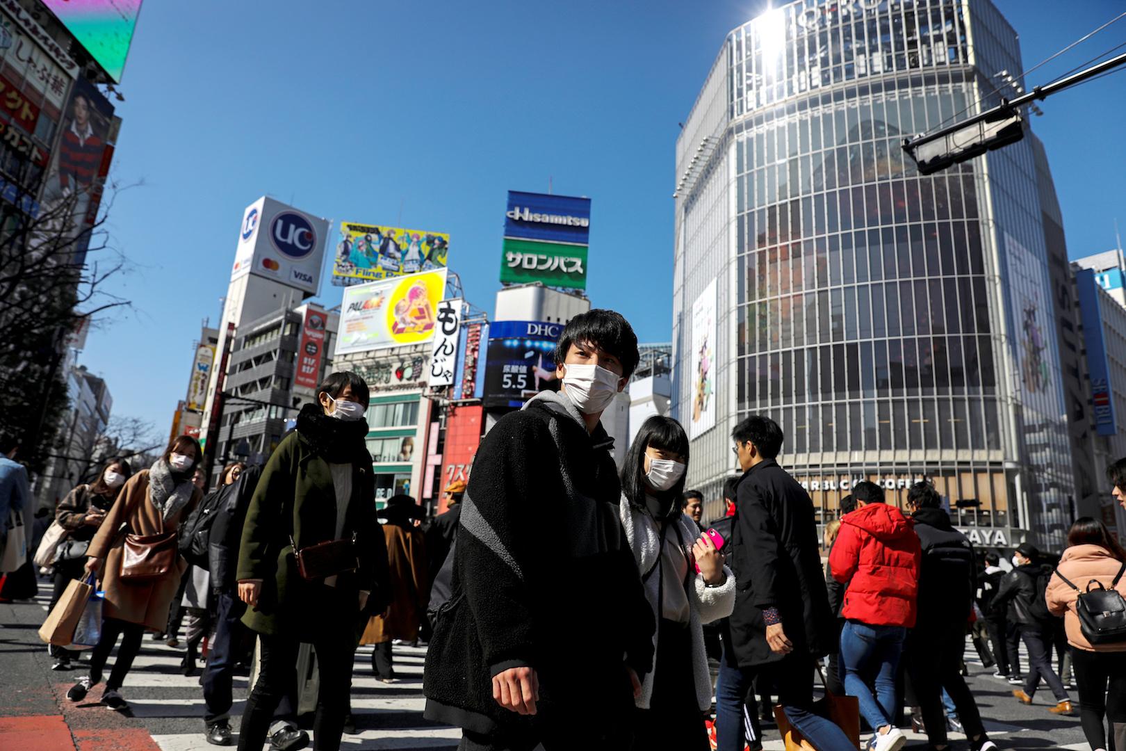 япония сегодня фото адреса телефоны