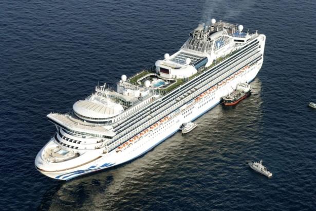 Japan-cruiseship-quarentined-Diamond-Princess-1-1200x800