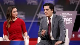 Panelists Break Down Roots of Socialism at CPAC