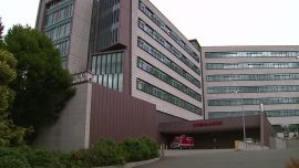 7th Child Who Contracted Mold Infection at Seattle Children's Hospital Dies