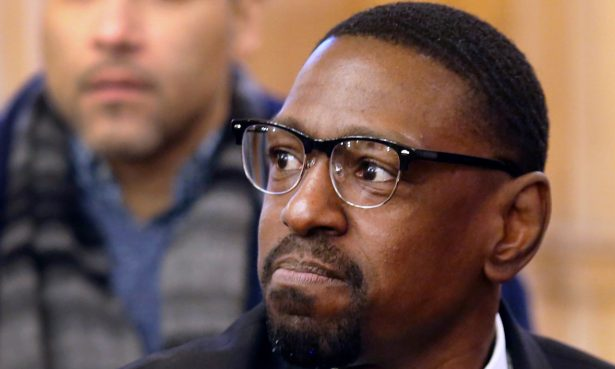 Wrongfully Convicted Kansas Man Receives $1.5 Million After 23 Years of Imprisonment
