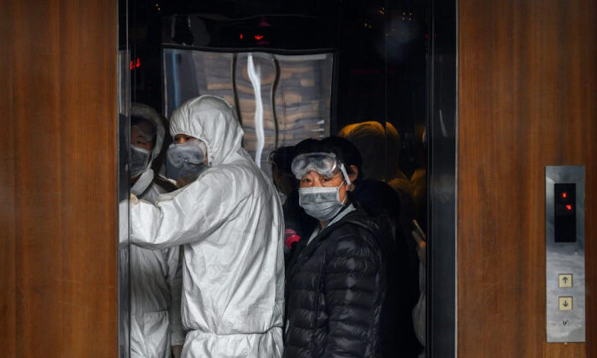 beijing-elevator-virus--700x420