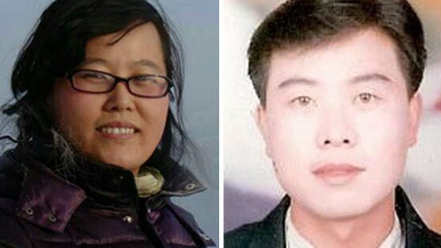 Chinese Falun Gong Practitioner Forcibly Held in Coronavirus Quarantine After Torture