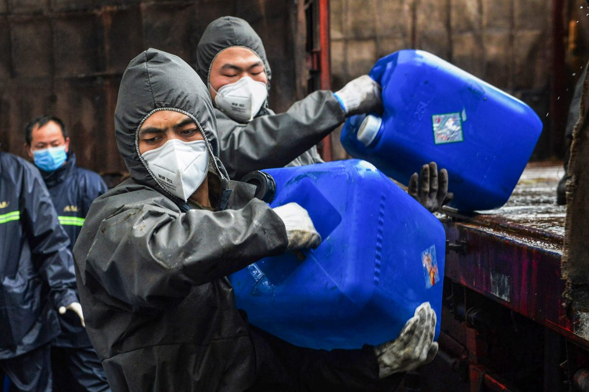 paramilitary-disinfectant