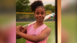 Aurora Police Ask for Help Locating Missing 13-Year-Old Girl