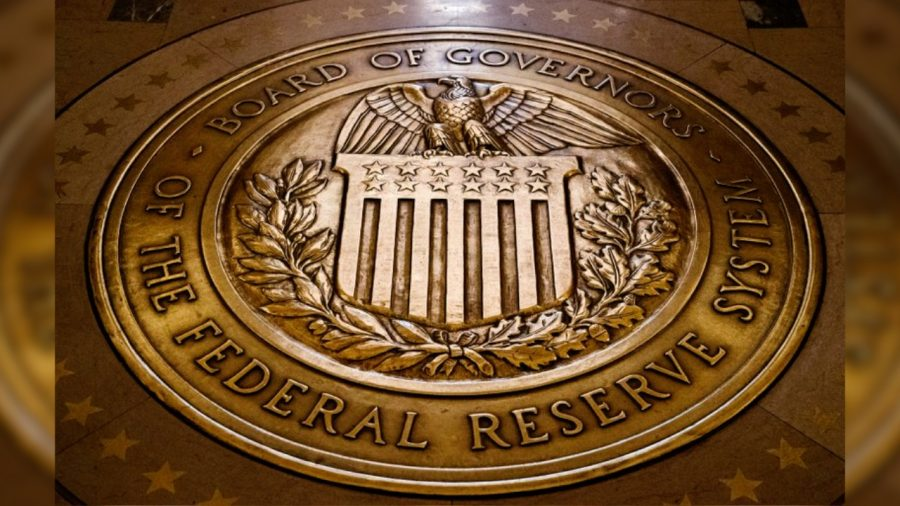 Federal Reserve Launches 3rd Emergency Lending Program