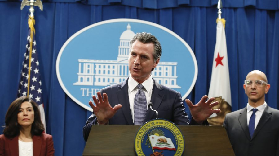 Health Officials Backtrack Announcement on Possible LA Teen CCP Virus Death