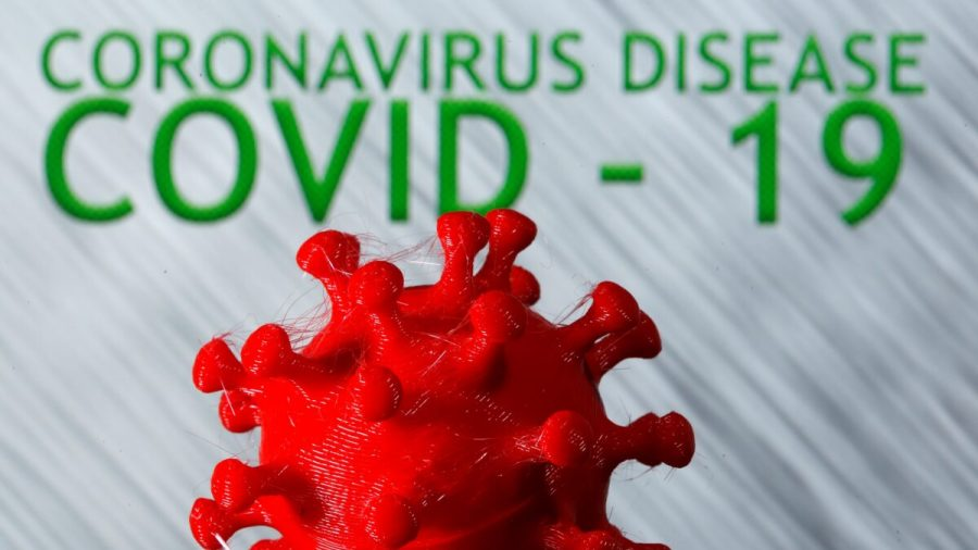 CCP Virus Symptoms: 10 Key Indicators and What to Do
