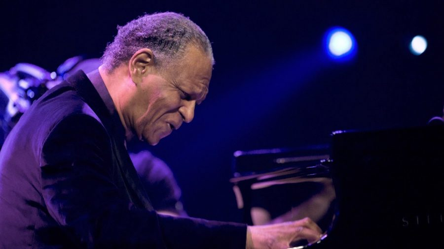 McCoy Tyner, Iconic and Influential Jazz Pianist, Dies