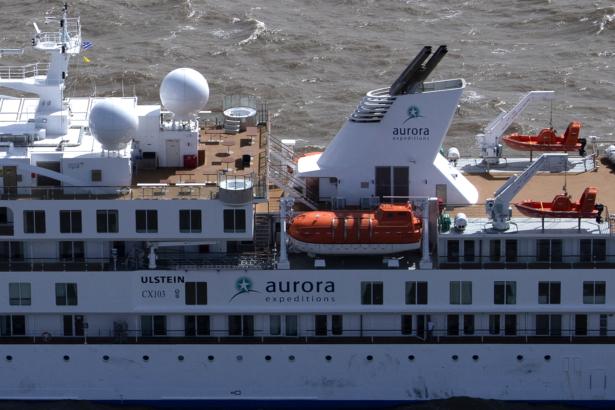 Cruise-ship-Greg-Mortimer-CCP-Virus