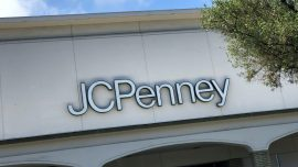 6 Big Chains File for Bankruptcy in May